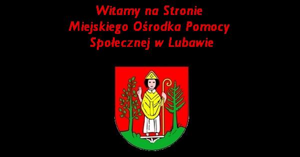 logomopswitamy