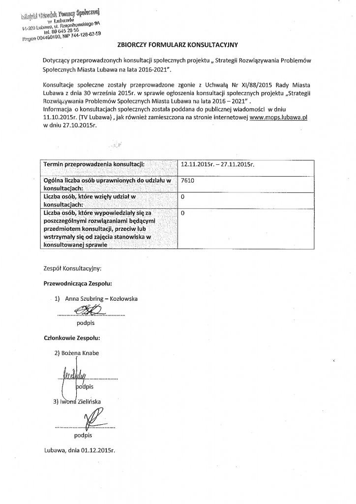 Zbiorczy Formularz Konsultacyjny-page-001